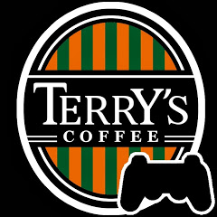 ~ TERRY's Coffee ~