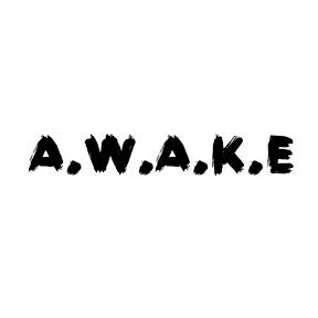 Аваке