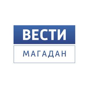 ГТРК Магадан