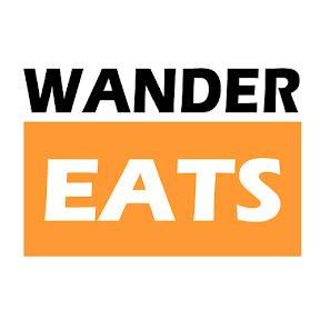WanderEats