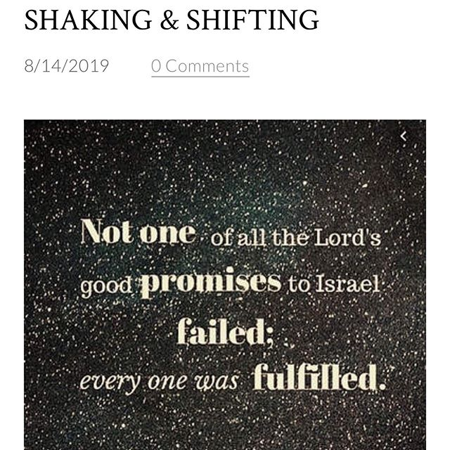 NEW BLOG POST & YOUTUBE POST: encouraging words from God for you to watch (Link in bio) and you can read on the blog at https:/www.projectrestor.com/sisters-in-christ❤️ #propheticword #inspiration #inspire #god #Gods love #worship #praisegod #praise #lovegod #love #godsplan #purpose #encouragement #beencouraged #jesus #godschild #lovegod #godisgood #trustgodsplan #inspiration #encouragement #inspirational #motivation #motivational #blessings #blessed #godsplan #knowgod #godloves #godislove #encouragement #truth