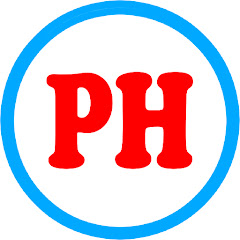 PH UNCENSORED