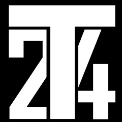 AVE 2T4