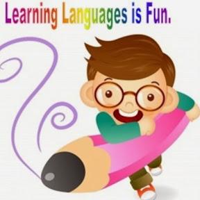سلسلة تعلم اللغة الانجليزية مع إيمان هلال -