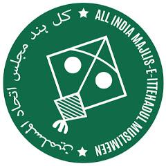 All India Majlis-e-Ittehadul Muslimeen