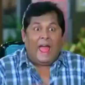Bangla Movie screen