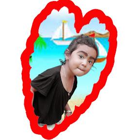 PL Baby Cartoon