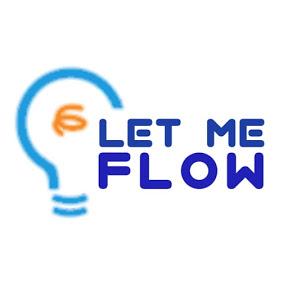 Let Me Flow