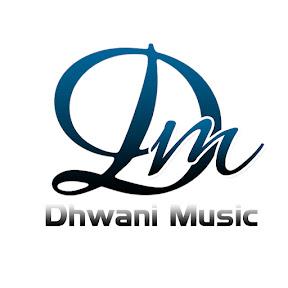 Dhwani Music