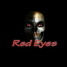 Red Eyes Films