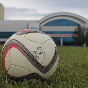 Football - is life
