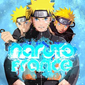 Naruto France