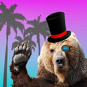 Dono Urso