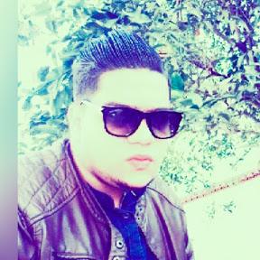 Karim HM
