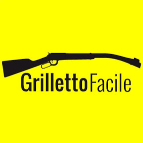 Grilletto Facile