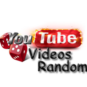 Youtube videos random