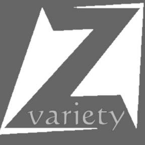 Zeed Variety