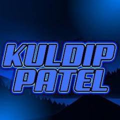 Kuldip Patel