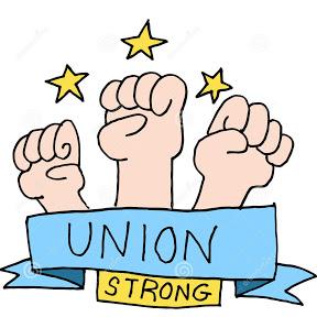 StrongUnion