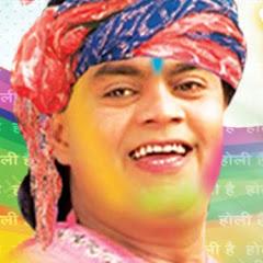 Guddu Rangila - Sanjivani