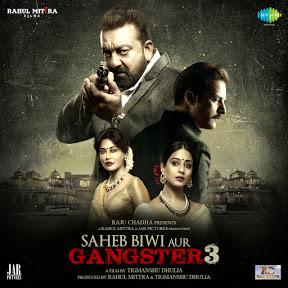 Sanjay Dutt - Topic