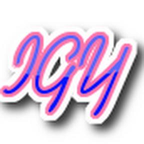 IGotYou