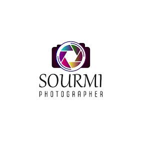 SOURMI Photographer