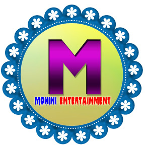 Mohini Entertainment Bhojpuri