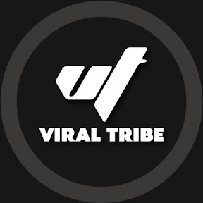 Viral Tribe