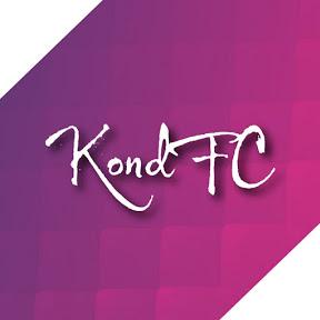 KondFC