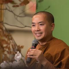 Phap Thoai Thay Minh Niem