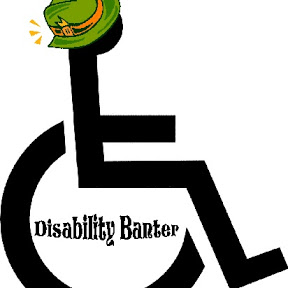 Disability Banter