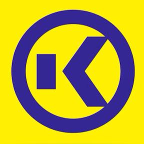 Kreyol La Official