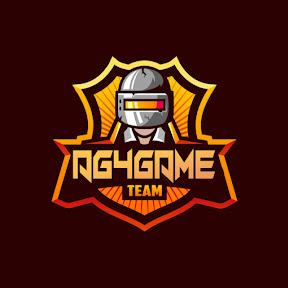 AG4 GAME