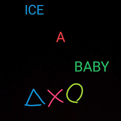 Baby_ Ice