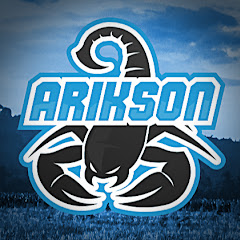 Arikson