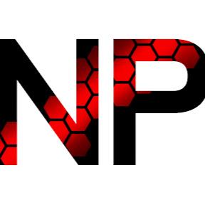 Nottingham Physio