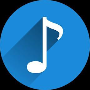 Mash 'N Child Music