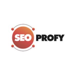 SeoProfy UA