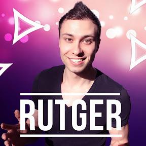 Rutger