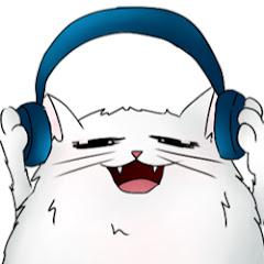 ASMR KittyKlaw