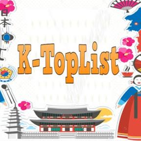 K-TopList