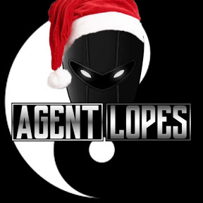 Agent Lopes