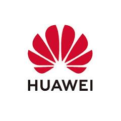 Huawei & EMUI