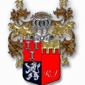 Rob Jacobsen van Driebergen Rijsenburg