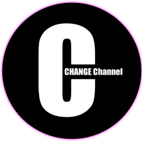 CHANGE Channel Valleyball GuRu