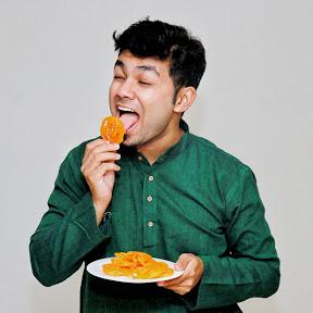 Khatta Dhokla
