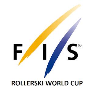 FIS Roller Skiing