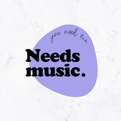 니즈뮤직 Needsmusic