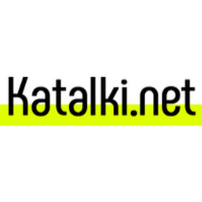 Katalki.net